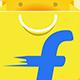 goffres_logo